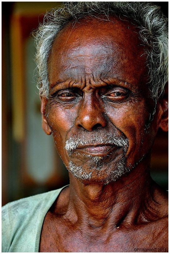 Old Man...2