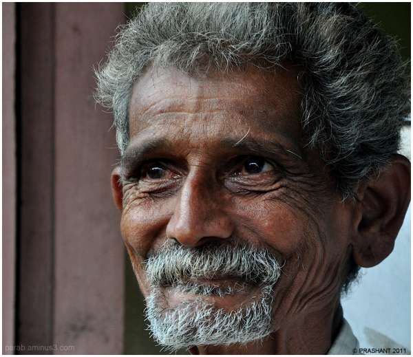 Old Man...4