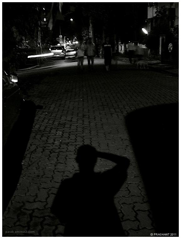Shadowgrapher....
