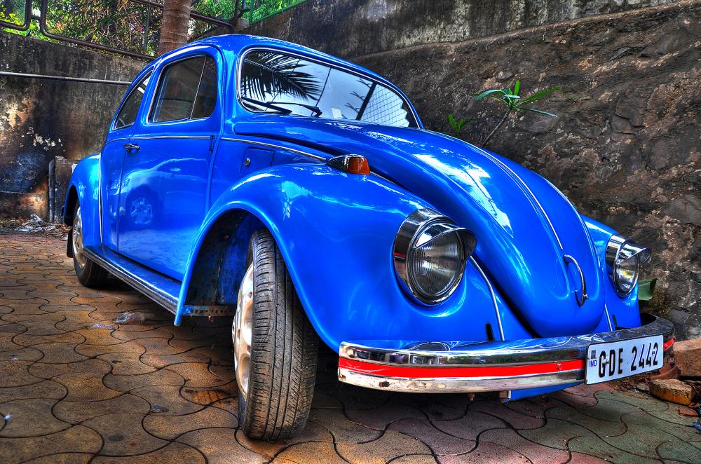 VW.....2