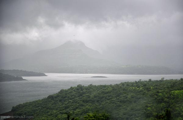Monsoon.