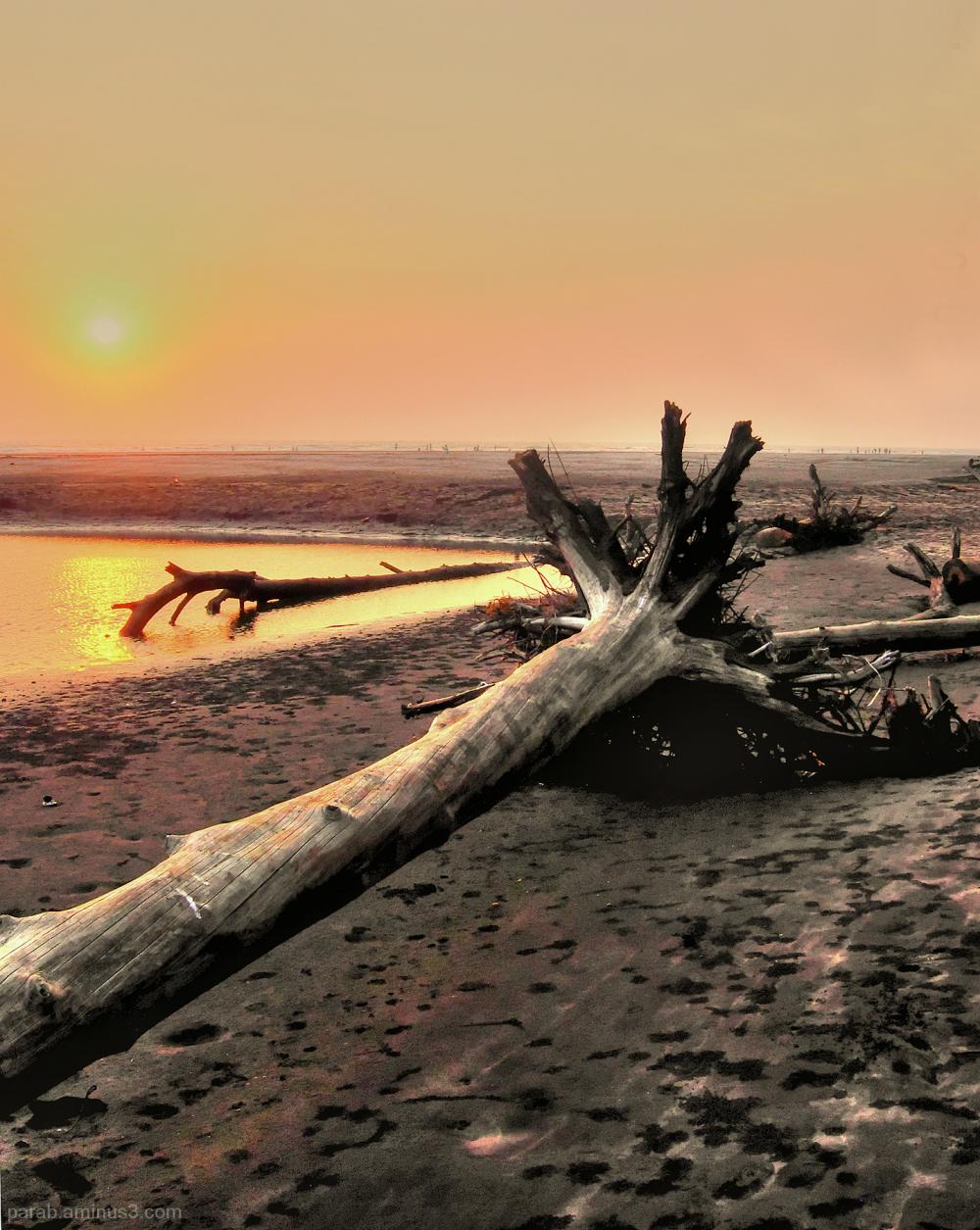 Sunset....3