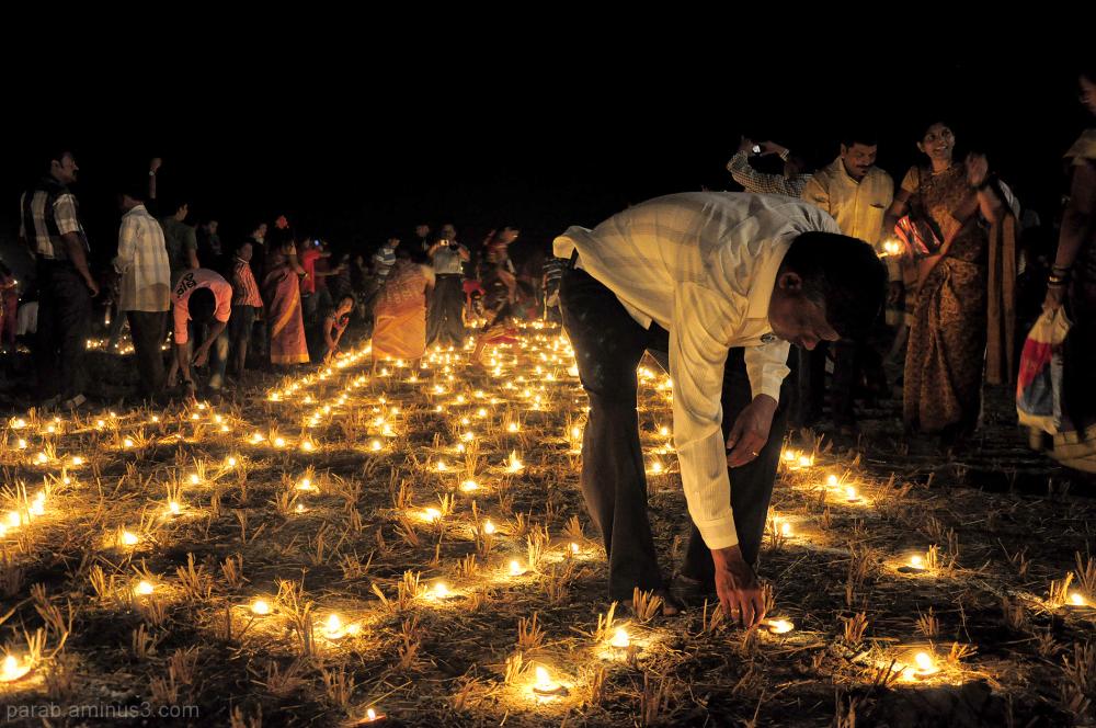 Light Festival...3