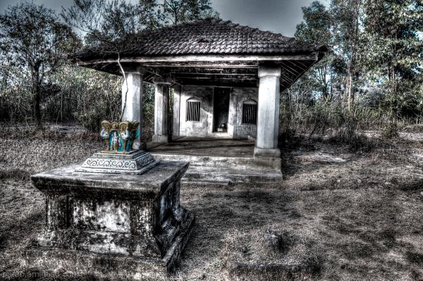 Temple...17