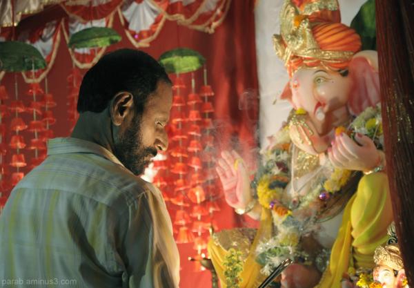 गणपति (Lord Ganesha ).....7