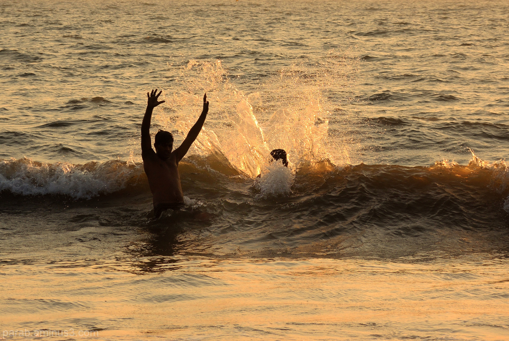 Summer Fun....1
