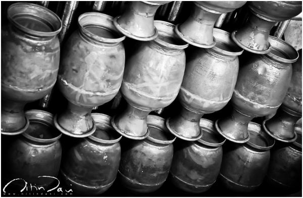 The Vase Story 01