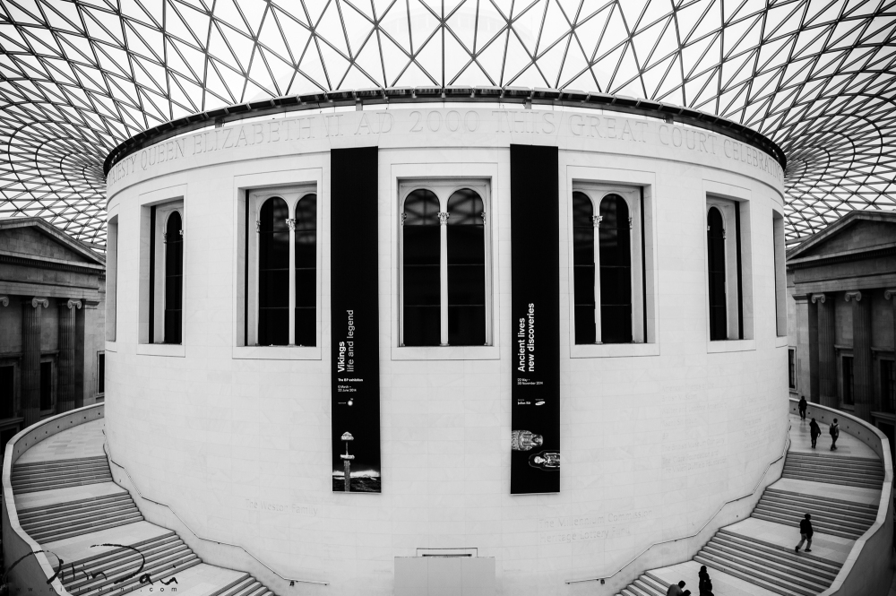 british museum, london, art, history, culture