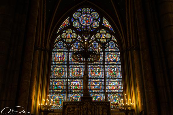 Notre Dame 03