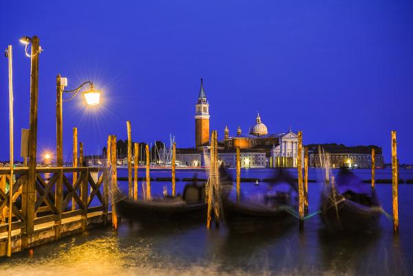 Venice Shining 01
