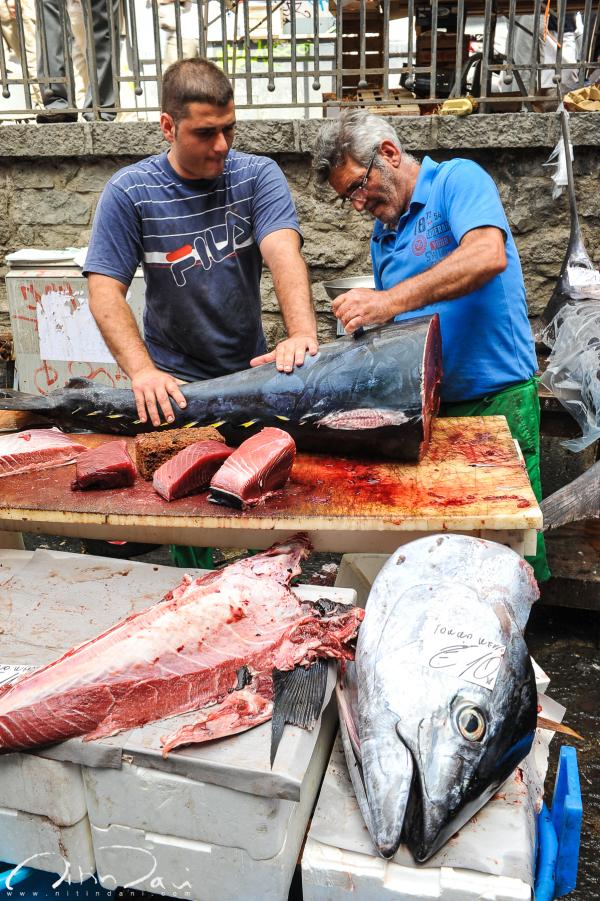 Fish Chop 02