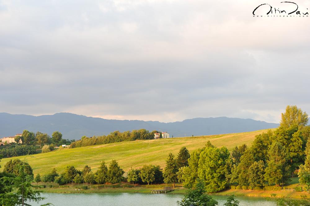 Under the Tuscan Sun 03