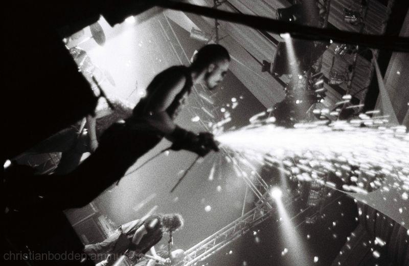 Hammerfest 3