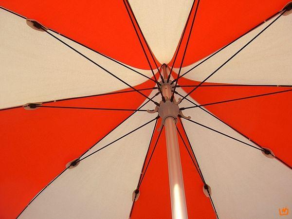ombrella.
