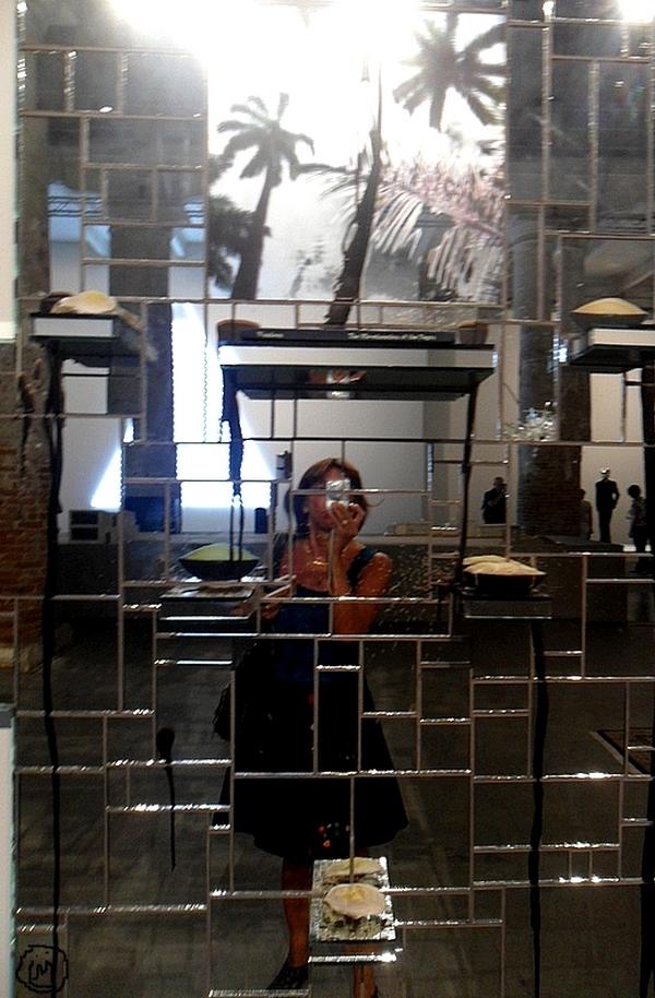 biennale art contemporain  Venise (2)
