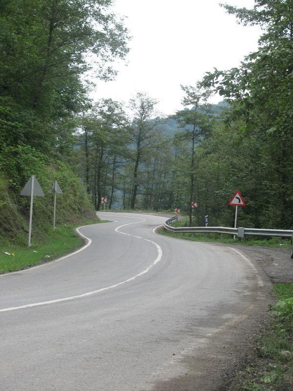 Pathway جاده