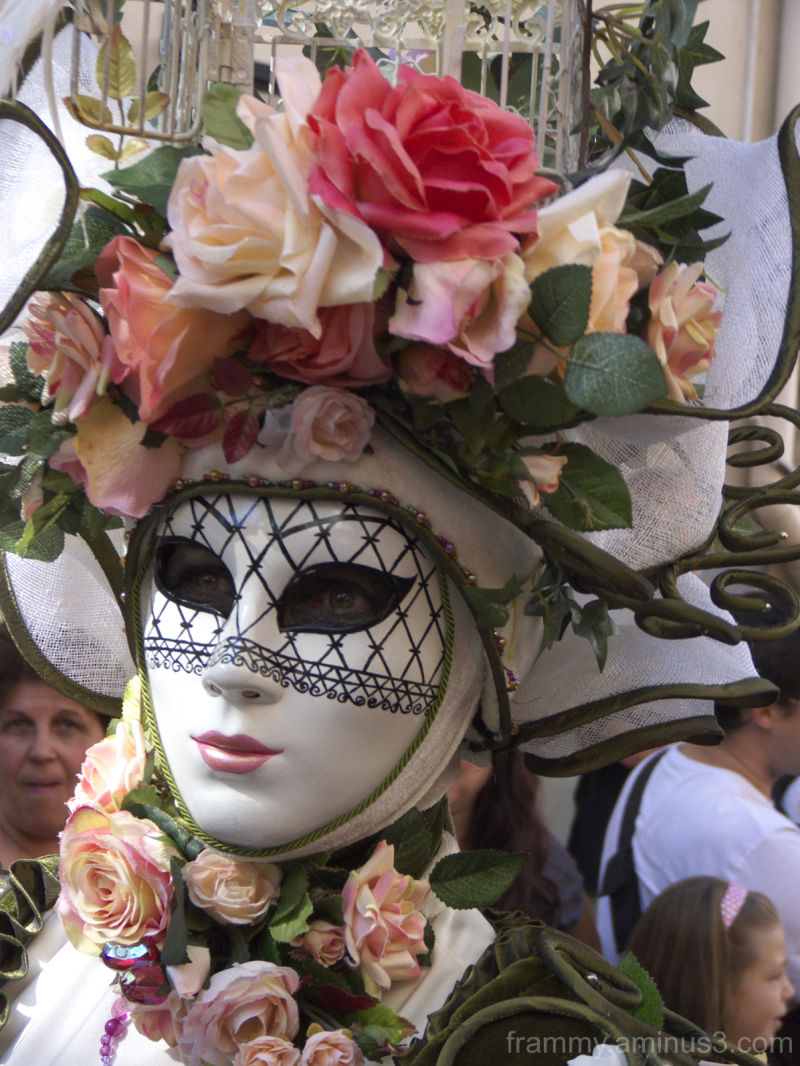 Flanerie au miroir Martigues