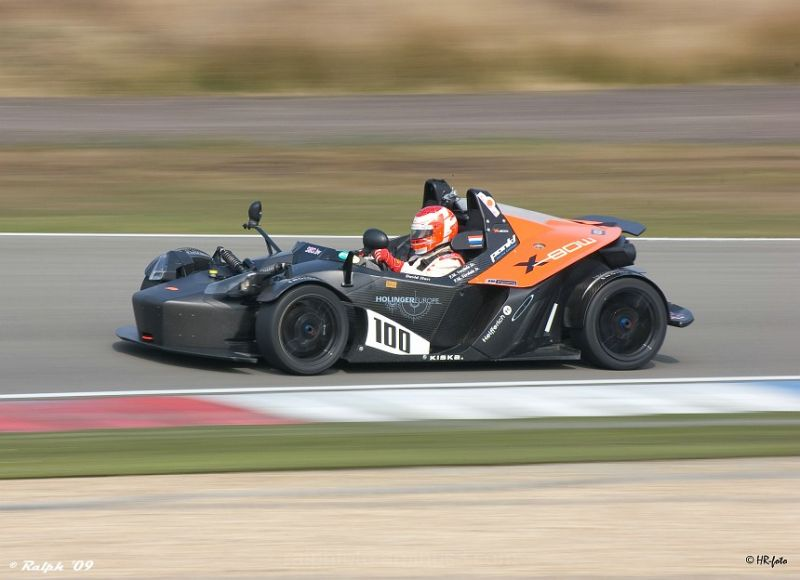 ktm, X-Bow, sport, race, circuit, nikon