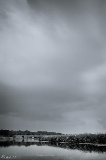 vecht,nikon,nikkor,35mm,landscape