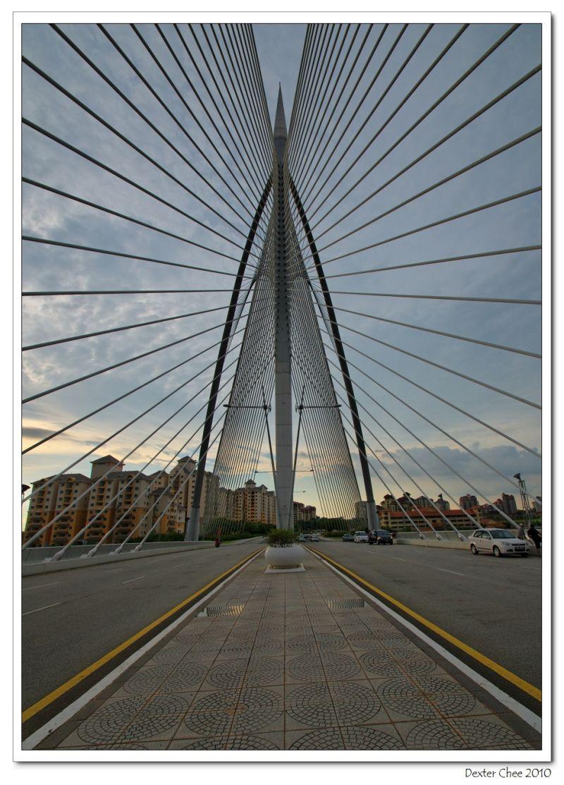 Bridge_Pont_ブリッジ