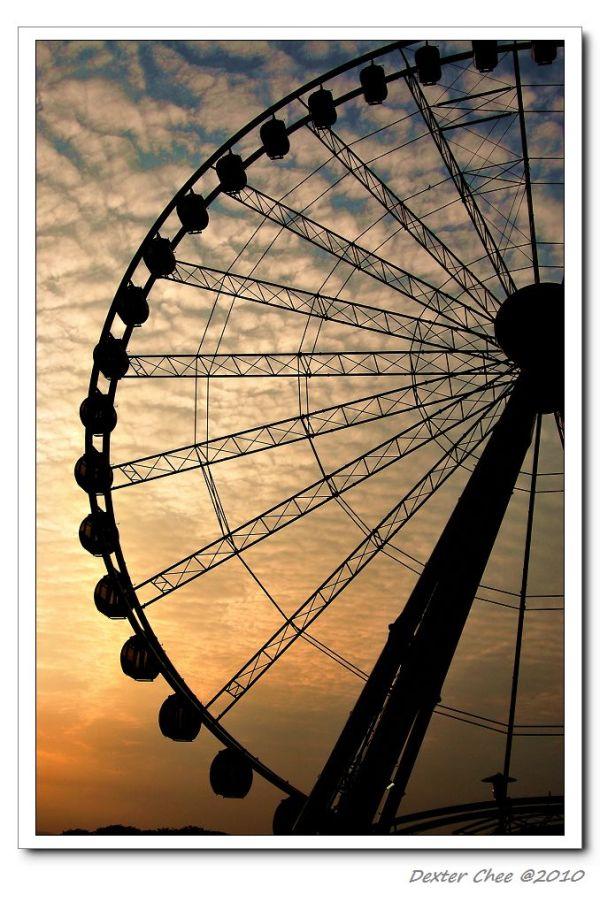 Eye on Malaysia #1