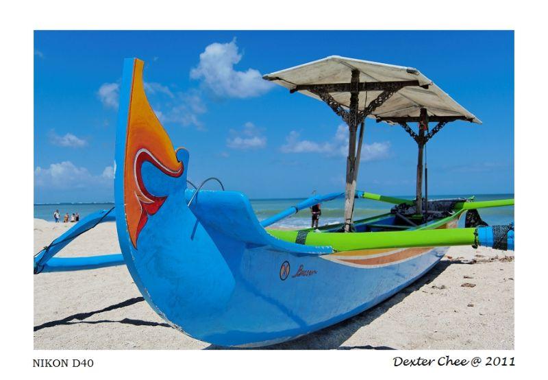 *~Bali Indonesia~* - <#6 Kuta Beach>
