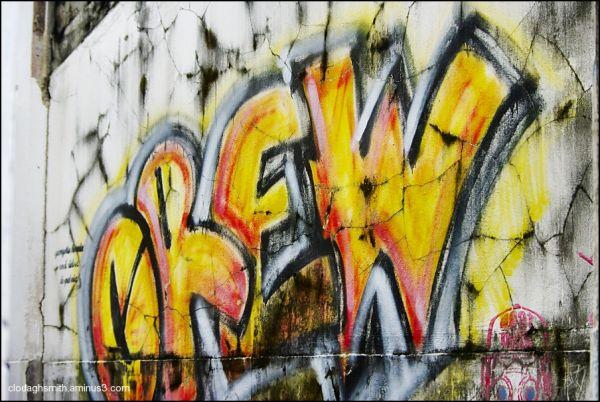 borneo graffit kota kinabalu