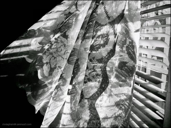 curtain #3