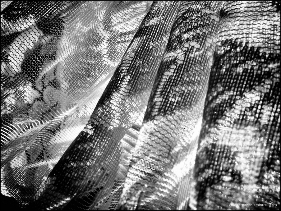 curtain #7