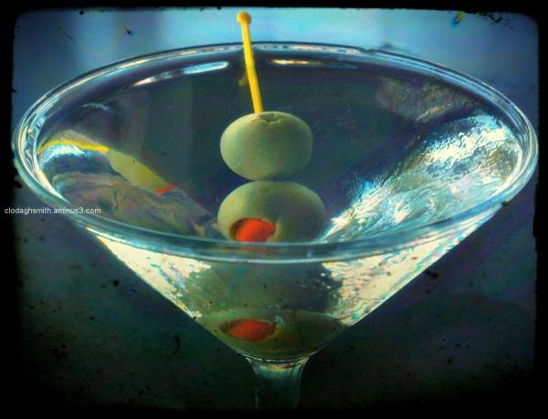 blue martini 3