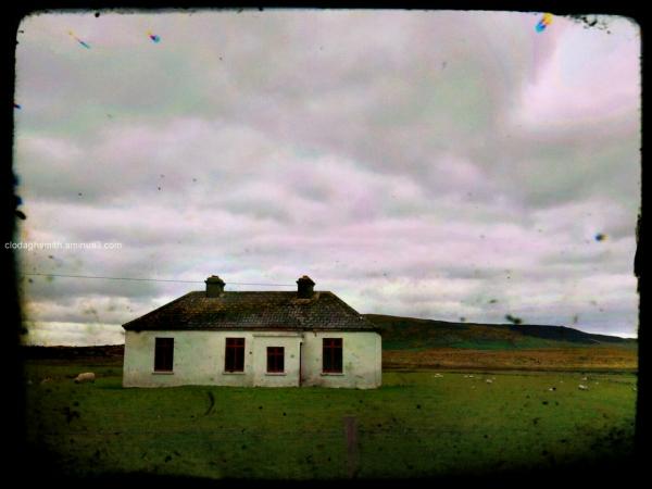 abandoned 2 (ireland)