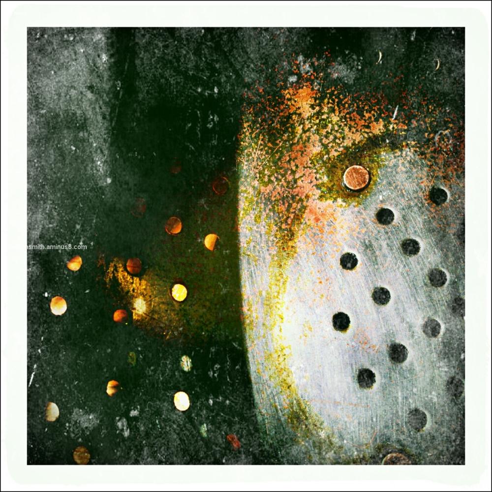 holes 3