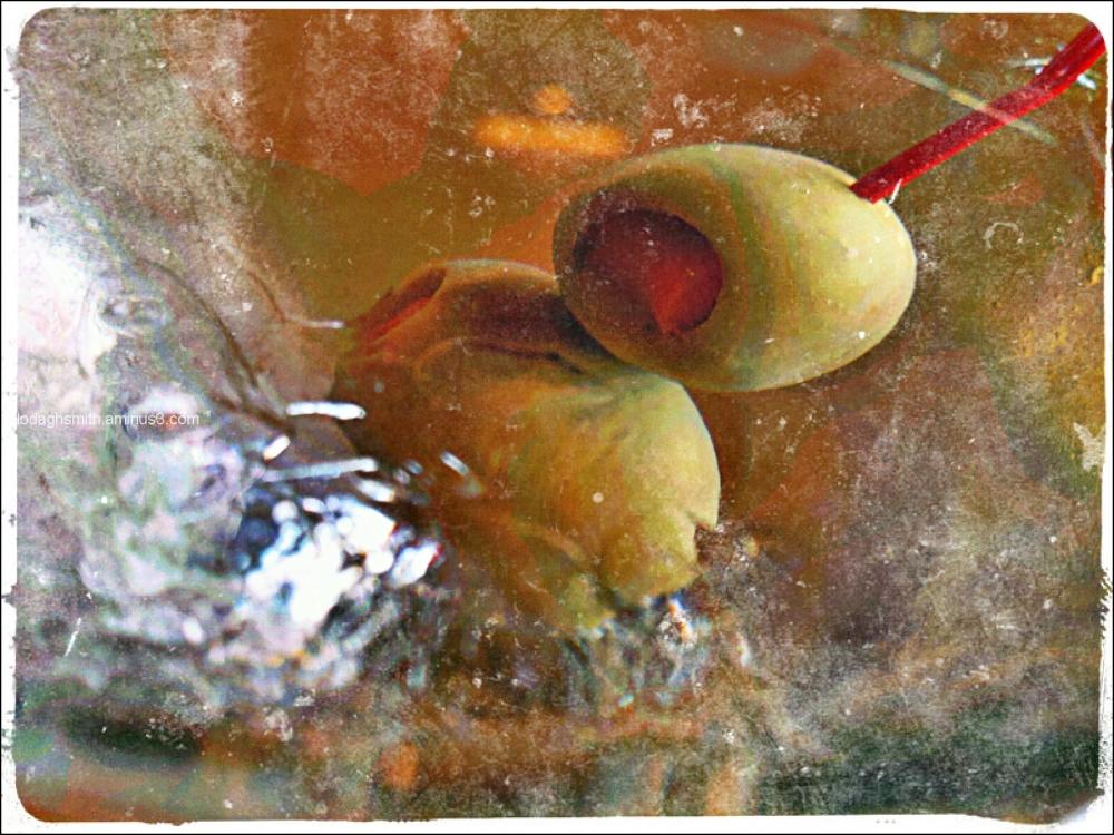 oliveology 4