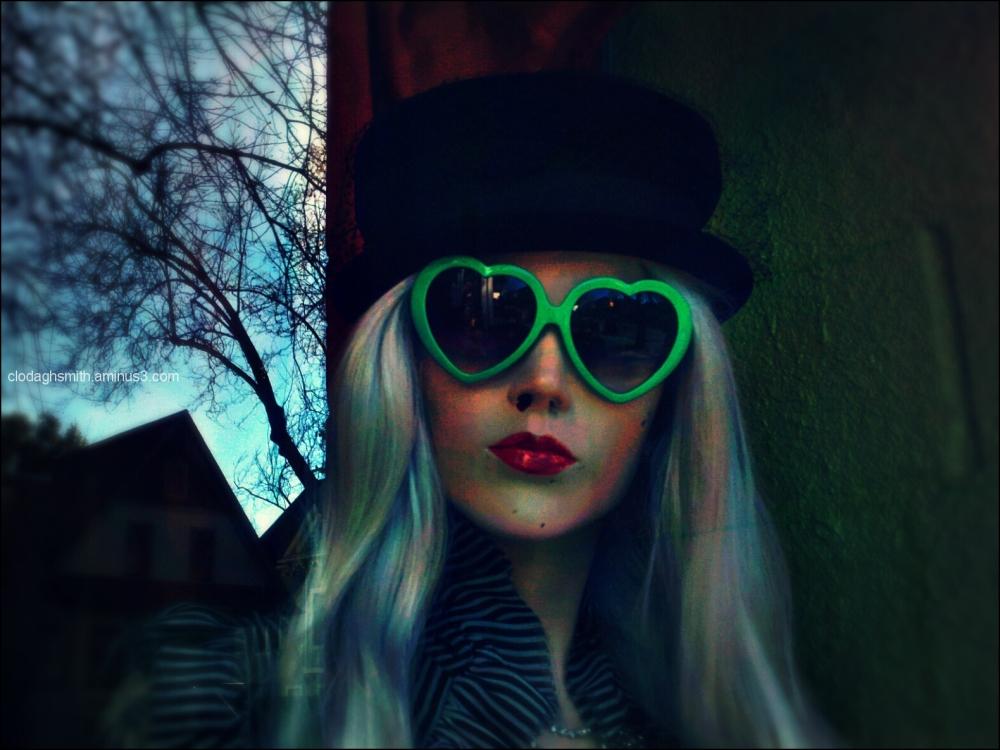lolita again