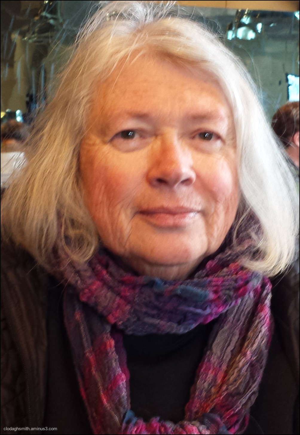 https://www.eastlawn.com/obituary/claudia-smith/