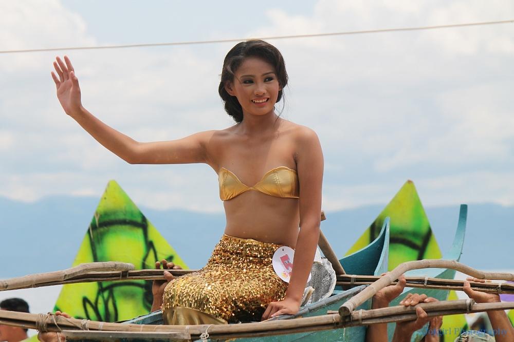 Mermaidwatch #5