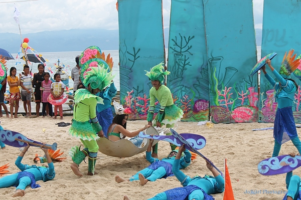 Fisherfolk Day Celebration#1