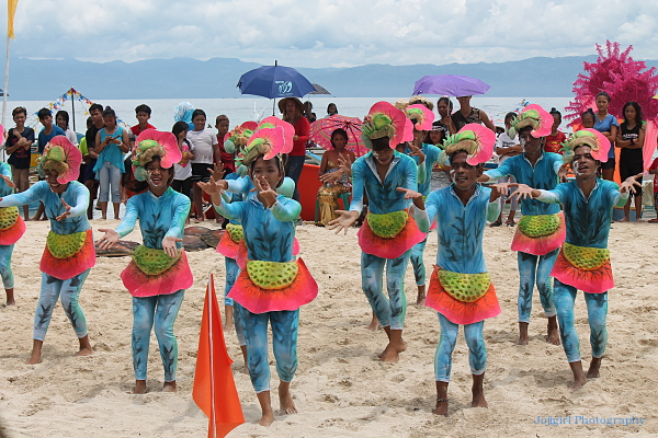 Fisherfolk Day Celebration #2