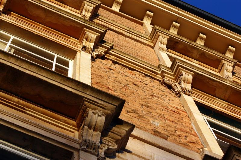 Clifton Down Hotel, Bristol