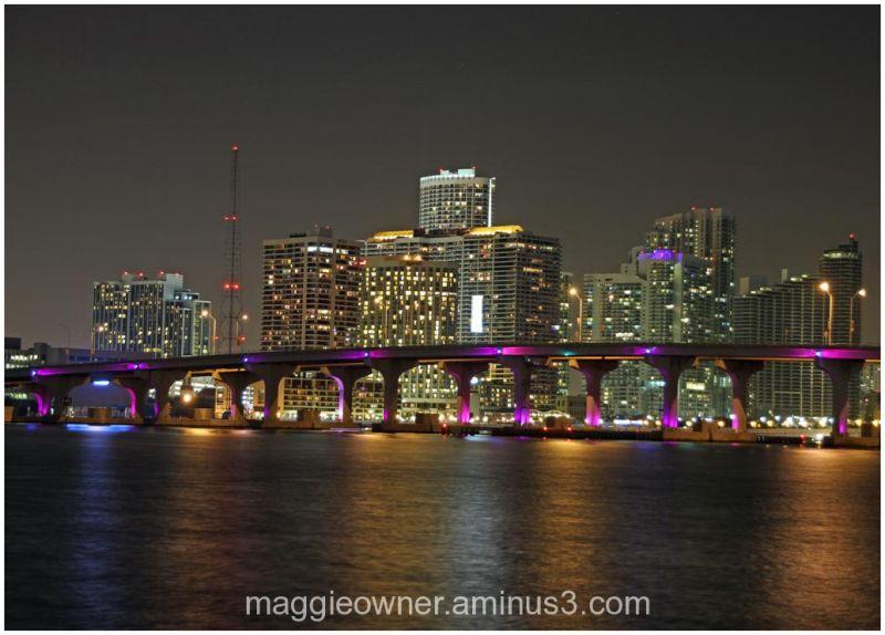 More Miami
