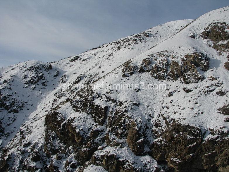shatudief 0025 mountain