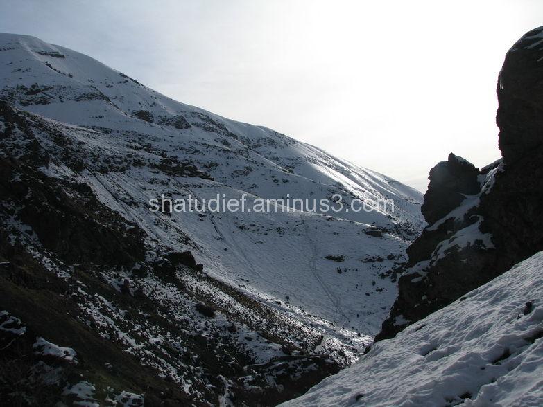 shatudief 0026 mountain
