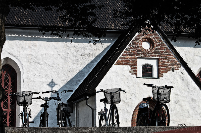 Porvoo Bikes