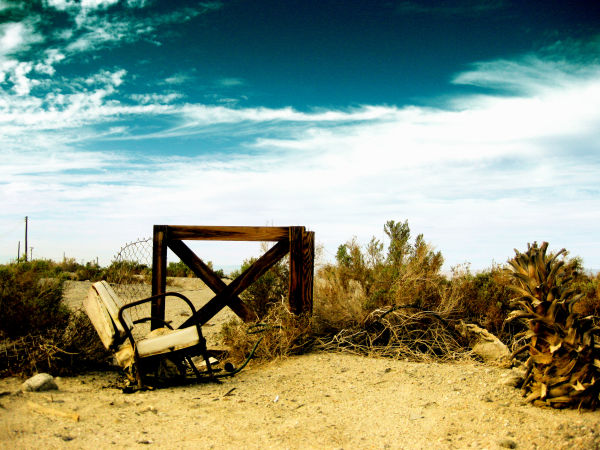 salton city rests in toxic peace