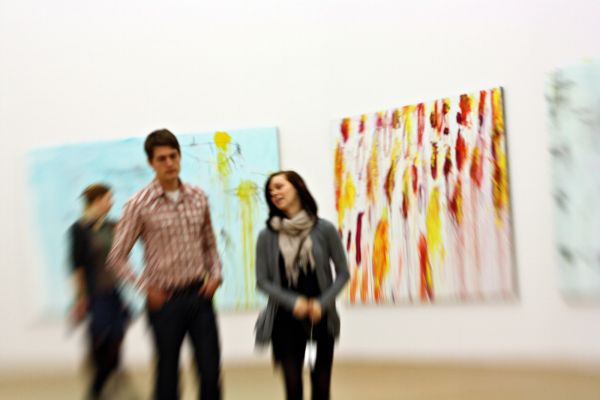 hit by twombly