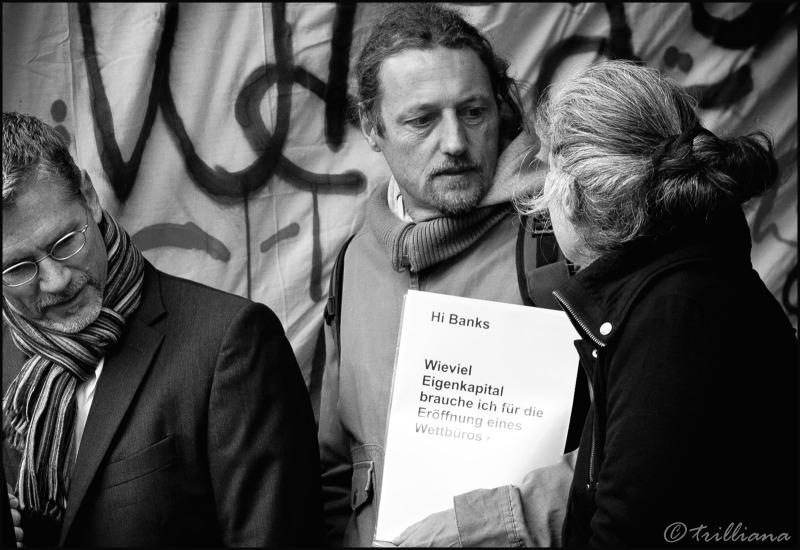 occupy zurich #16