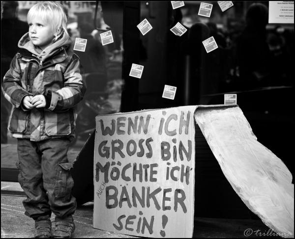 occupy zurich #18