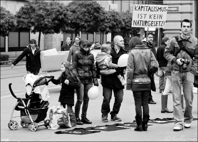 occupy zurich #21