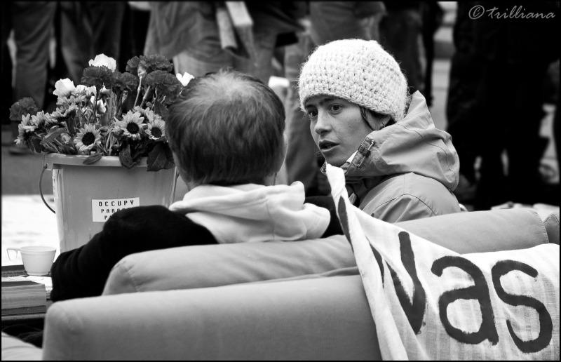 occupy zurich #23
