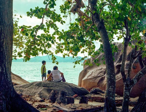 seychelles #3